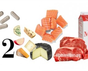 b12_vitamini