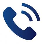 mavi telefon-01